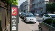 Nog maar 1 op 5 bewoners heeft nieuwe parkeervergunning