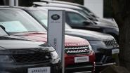 Waarom je deze tien SUV's beter niet kunt kopen