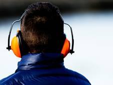 'KNO-artsen wanhopig: mensen blijven onvoorzichtig met gehoor'