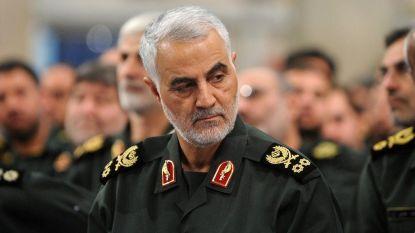 Analyse: VS treffen Iran in het hart, chaos in Midden-Oosten belandt in nieuwe fase