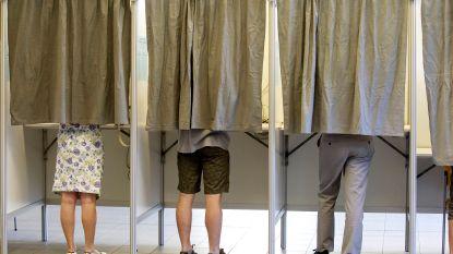 De ultieme verkiezingsgids: deze tien dingen moet je vandaag in het oog houden om helemaal mee te zijn