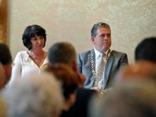 Spoedvergadering om omstreden huisvesting burgemeester Anton van Aert in Boxtel