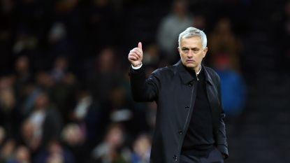 José Mourinho en zijn oneliners: nu citeert hij ook Nelson Mandela