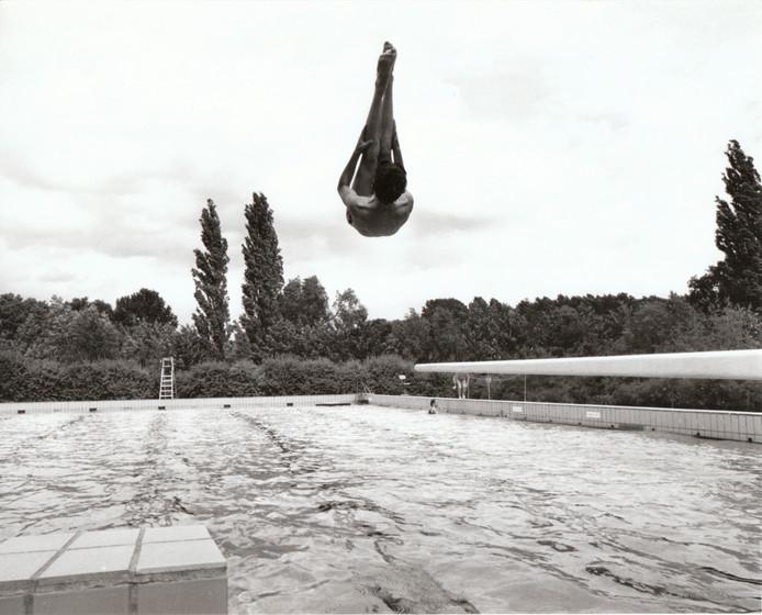Hele generaties in en om Beek en Donk leerden zwemmen in het openluchtzwembad De Koppelen aan de Koppelstraat. Begin jaren negentig werd op die plek bij de muziektuin in Beek en Donk onder een koepeldak een overdekt zwembad aangelegd.