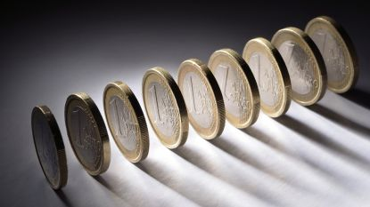 Ontwijk financiële valkuilen door gespreid te beleggen