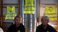 """Een 24 uren-fietsmarathon voor Nikita: """"Haar ster blijft voor altijd branden"""""""
