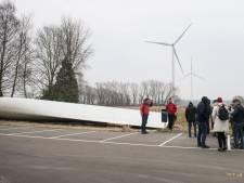 Rivierenland wil wind en zon verdubbelen. Eerst 42 windmolens en 176 hectare zonnevelden, daarna dubbel zo veel