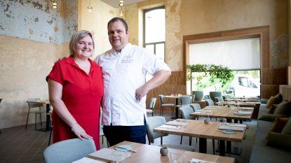 Nieuwkomers duwen culinair niveau Dijlestad omhoog: Drie nieuwe Mechelse restaurants debuteren in Gault&Millau