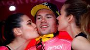 Deed jij beter dan Tom Boonen op openingsspeeldag Gouden Giro?