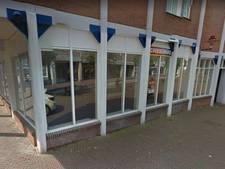 Gaten failliete ketens snel opgevuld in Middelburg en Goes
