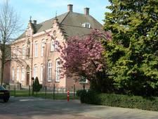Kwartiermaker voor cultureel centrum Het Klooster in Nuenen