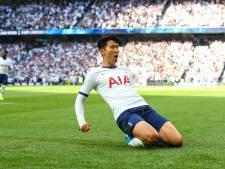 Heung-min Son wil in voetbalpauze dienstplicht vervullen