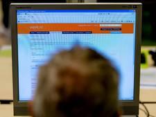 Geen experiment met anoniem solliciteren in Oosterhout
