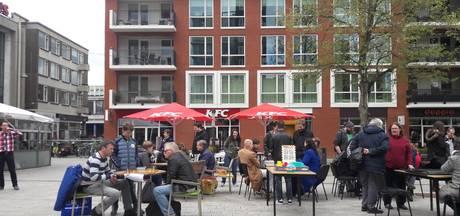 Dag van het Bordspel in Nijmegen geïntroduceerd