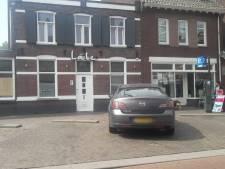 Shishalounge in Eindhoven hoeft niet onmiddellijk dicht: 'Ik heb ook nooit een kogelgat gezien'