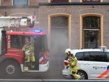 OM eist tbs voor brandstichting in Kampen