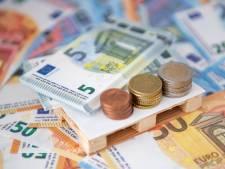 Boekel wil overgebleven geld van regelingen terug