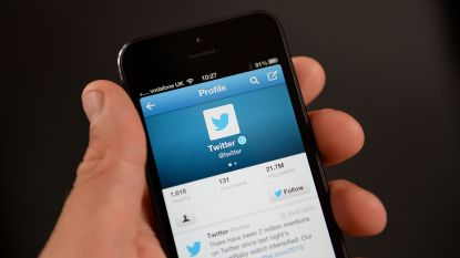 N-VA heeft de meeste volgers op Twitter in Vlaanderen