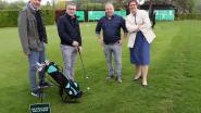 Golfclub Witbos kan eindelijk uitbreiden naar 18 holes