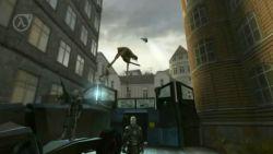Er komt een nieuwe 'Half-Life' aan (maar het is niet het spel waar je op hoopte)
