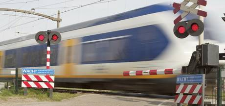 Onwelwording in trein Deventer - Zwolle: Is er een dokter aanwezig in de trein?