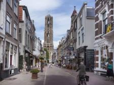 De zeven leukste activiteiten van dit Paasweekend in Utrecht