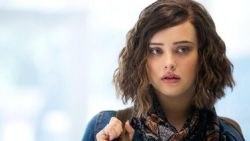 2 jaar na datum: Netflix haalt zelfmoordscène uit '13 Reasons Why'