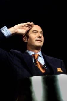 Den Haag krijgt een Pim Fortuynstraat. Broer verheugd: 'Graag een statige straat bij het Binnenhof'