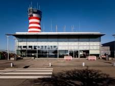 Gemeente Hattem moet inwoners helpen met bezwaar tegen vliegveld Lelystad