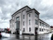 Bergen op Zoom wil tot de Europese topregio's van de agrifood business behoren