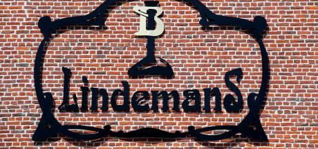 La brasserie Lindemans triplement récompensée aux World Beer Awards