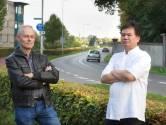 Onderzoek naar consequenties afsluiting Doesburgsedijk in Dieren