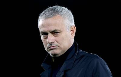 spurs-kiest-voor-mourinho-als-nieuwe-manager