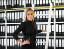 """Advocaat Mariëlle van Essen: ,,Alain S. heeft niet gekregen wat hij de politie vroeg: een nieuwe start""""."""