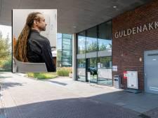 'Ik wens u een pijnlijke, eenzame dood': Bedreigingen en scheldpartijen tegen zorgcentrum Goirle na oproep Willem Engel
