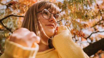 Dit zijn de 5 grootste trends voor oktober die je móet gezien hebben