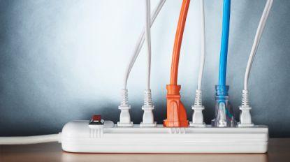 """Test Aankoop lanceert website die voordeligste energietarief uitzoekt: """"Je kan tot 250 euro per jaar uitsparen"""""""