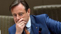 Twijfelende N-VA blijft keuze coalitiepartners rekken: vrees voor afstraffing in 2024 is groot