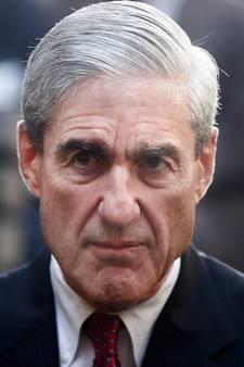 Speciaal aanklager Mueller beschuldigd van onwettig handelen