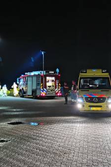 Gevonden lichaam in IJssel bij Zutphen is van vermiste man uit Tolkamer