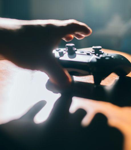 Vous vous énervez quand vous jouez? Non, cela ne vous aide pas à gagner