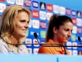 'Japan speelt als Barcelona, maar we willen ze pakken'