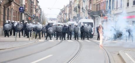 Décès d'Adil à Anderlecht: la famille en colère après l'annonce du parquet