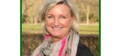 Cultureel Oudenbosch wil de krachten bundelen: 'Samenwerken in plaats van mekaar beconcurreren'