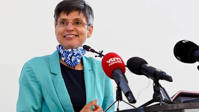 """Gouverneur Berx ziet onze bodem als hefboom voor circulaire economie: """"Antwerpse stortplaatsen kunnen energie en grondstoffen leveren"""""""