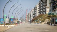 Burgemeester De Panne wil dat Vlaamse overheid de kust structureel ondersteunt