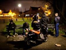 Regio IJsselland oppert samenscholingsverbod jongeren om coronavirus