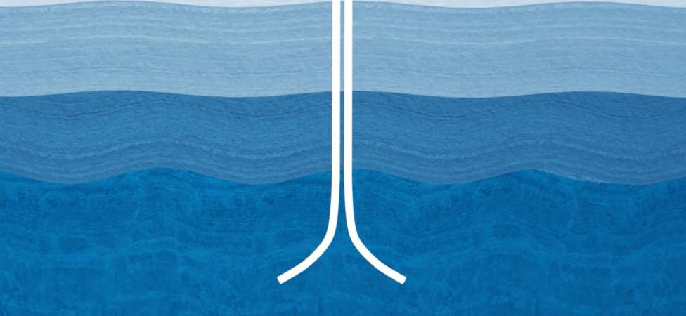 Geothermie: hoe water diep uit de grond onze huizen gaat verwarmen
