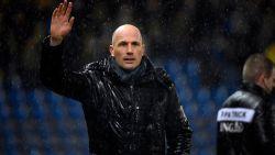 FT België: Genk dringt aan op snelle beslissing, Clement vraagt geduld - Essevee wil dure Gent-middenvelder - Moeskroen-speler verbreekt contract