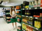 Huit Belges sur dix souhaitent l'obligation du port du masque dans les magasins